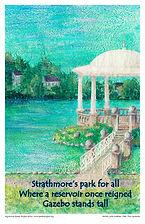 Strathmores park for all.jpg