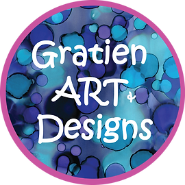 GratienArt and Designs logo for WS.png