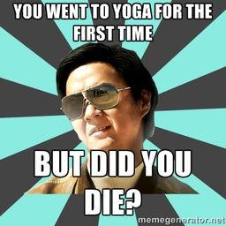 384ac1_2796bcecaaad4b36a19aac7ff820d829_256 twisted gypsy yoga & fitness,Hot Yoga Meme