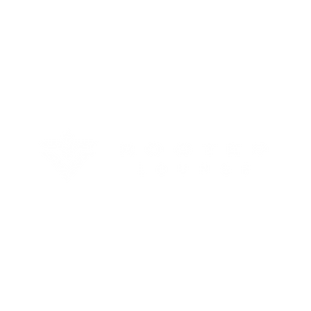 RL_Logo_white-horiz.png