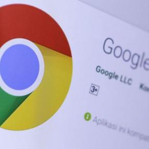 El COVID-19 retrasa el lanzamiento de la versión 81 de Chrome