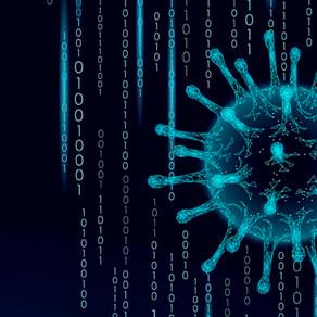 Estos son los 3 ciberataques más frecuentes que aprovechan Covid-19