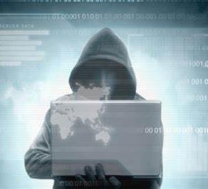 Ciberataques: ¿Por qué México se ha convertido en un país de alto riesgo?