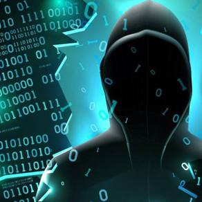 Millones de contraseñas robadas se ofrecen a la venta en la dark web