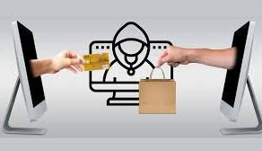 Cibercriminales comprometieron más de 550 tiendas online mediante web skimming