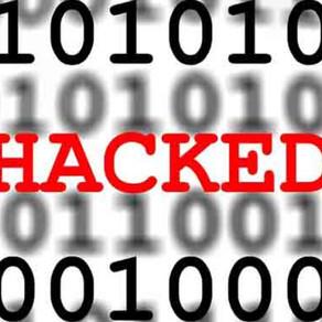 Las empresas tardan una media de 13 horas en detectar una amenaza importante en sus sistemas de TI