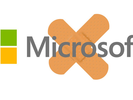 Microsoft parchea vulnerabilidad en el kernel de Windows explotada activamente