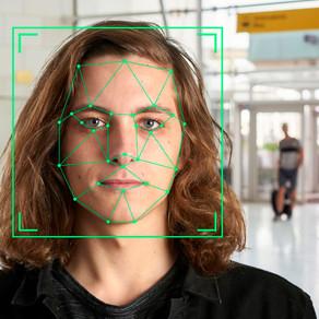 Acceden a la base de datos de los clientes que han comprado las huellas faciales de Clearview AI
