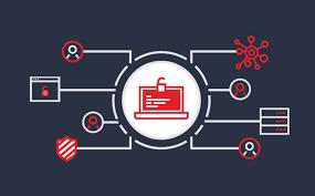 ¿Qué son los indicadores de compromiso?: La evidencia de que puedes haber sido víctima de malware