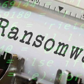NetWalker ajusta la operación de ransomware solo para empresas objetivo