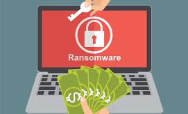 La educación fue el sector más golpeado por el ransomware en el año de la pandemia