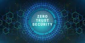 Microsoft y CISA advierten sobre ataques explotando nueva zero‑day en Windows utilizando documentos