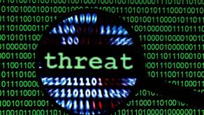 Threat Hunting: la práctica de detectar amenazas ocultas en nuestra red