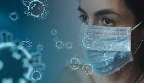 Identificadas páginas fraudulentas de venta de mascarillas y material sanitario