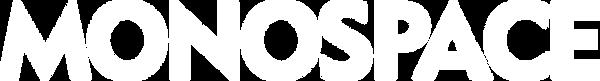 mono-logo-new.png