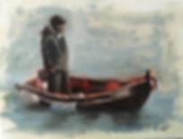 Fisherman, Portugal.jpg