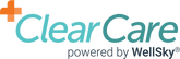 ClearCare Logo.webp