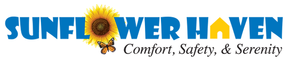 sunflower-haven-logo-B.png