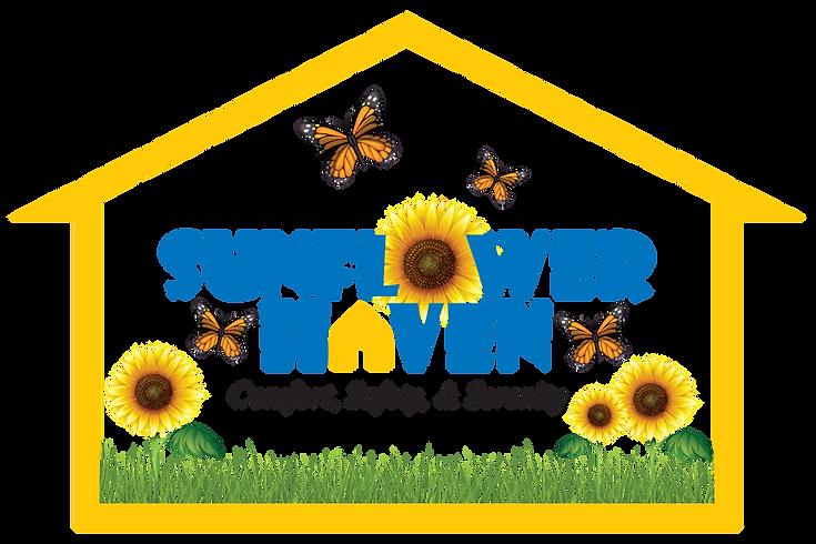 sunflower-haven-logo-C.png