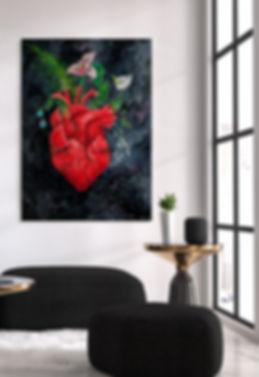 anatomy_of_love_interior_6.jpg