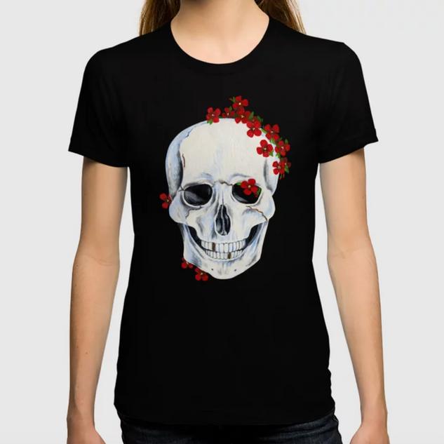 Anatomy of Love - Still, Tshirt