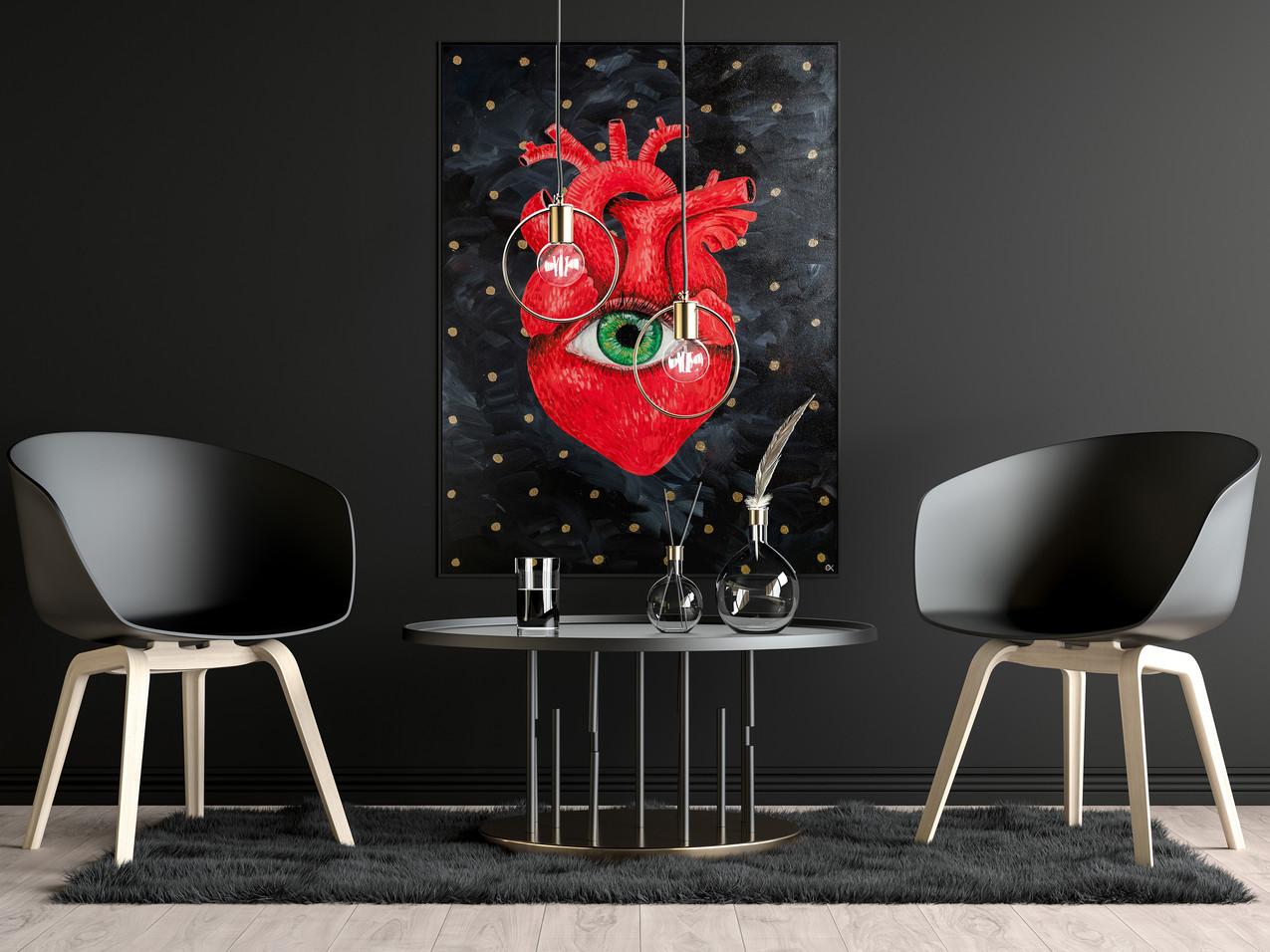 anatomy_of_love_interior_1.jpg