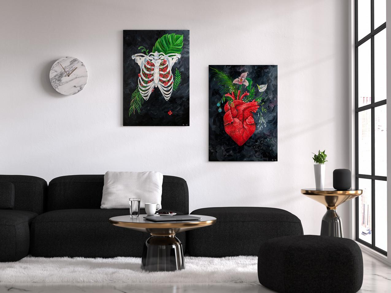 anatomy_of_love_interior_5.jpg
