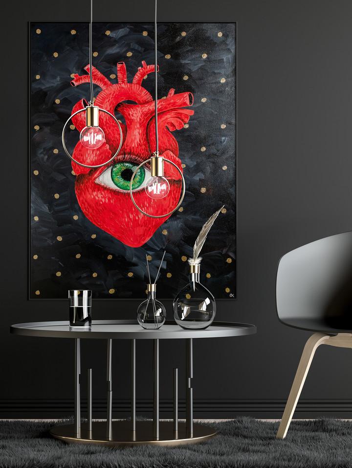 anatomy_of_love_interior_2.jpg