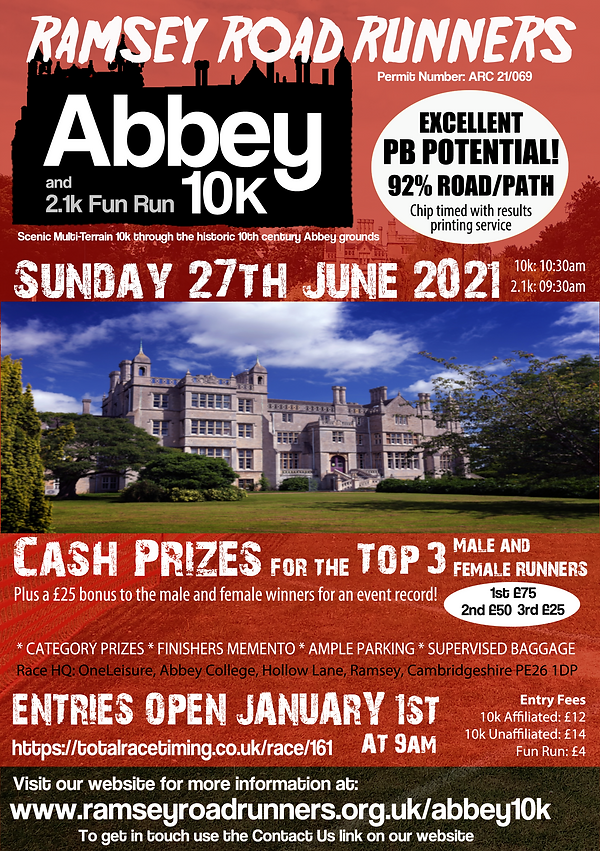 Abbey 10k 2021 Poster.png