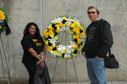 Vietnam Vet Recognition day 2013 012.JPG