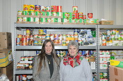 Food pantry check 018.JPG