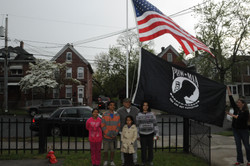 Vietnam Vet Recognition day 2013 078.JPG