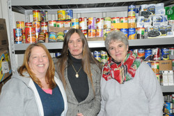 Food pantry check 021.JPG