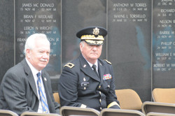 Vietnam Vet Recognition day 2013 004.JPG