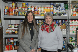 Food pantry check 019.JPG