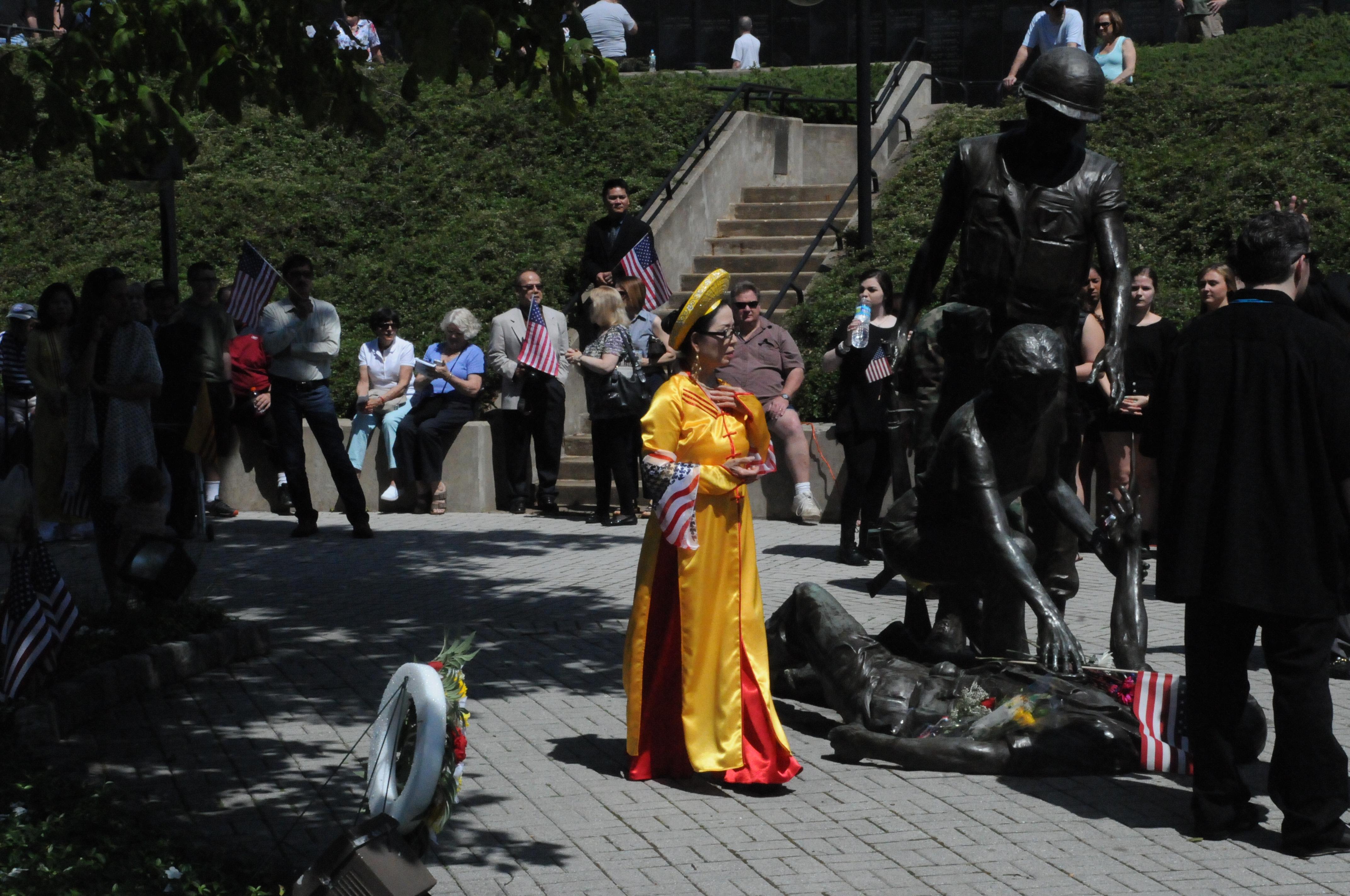 NJ Vietnam Mem 5 2014