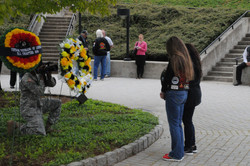 Vietnam Vet Recognition day 2013 032.JPG