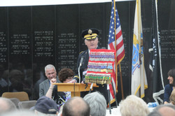 Vietnam Vet Recognition day 2013 021.JPG