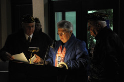 Veterans Day 2013 Carteret 010.JPG