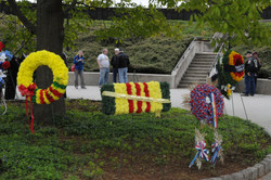 Vietnam Vet Recognition day 2013 039.JPG