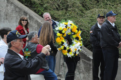 Vietnam Vet Recognition day 2013 026.JPG