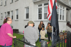 Vietnam Vet Recognition day 2013 060.JPG