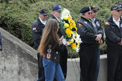 Vietnam Vet Recognition day 2013 028.JPG