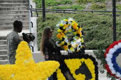 Vietnam Vet Recognition day 2013 029.JPG