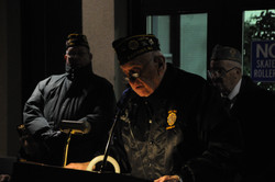 Veterans Day 2013 Carteret 006.JPG