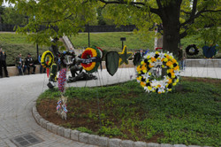 Vietnam Vet Recognition day 2013 036.JPG