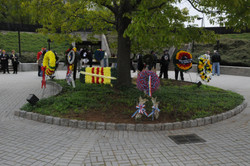 Vietnam Vet Recognition day 2013 037.JPG