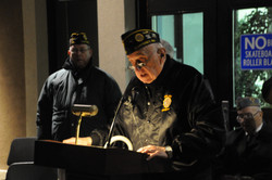 Veterans Day 2013 Carteret 009.JPG