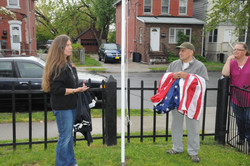 Vietnam Vet Recognition day 2013 044.JPG