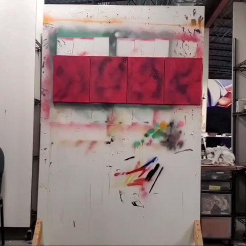 "Making of ""Manifest"""